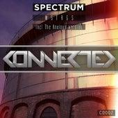 Wstrgs de Spectrum