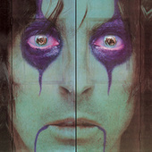 From The Inside de Alice Cooper