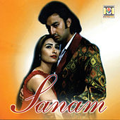 Sanam by Various Artists