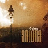 Quién by Ricardo Arjona