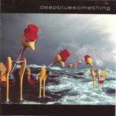 Deep Blue Something by Deep Blue Something