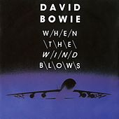 When The Wind Blows digital E.P. de David Bowie