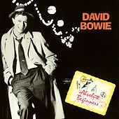 Absolute Beginners E.P. de David Bowie