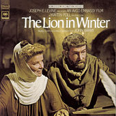 The Lion In Winter by John Barry