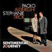 Sentimental Journey de Paolo Alderighi