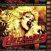 Hedwig and the Angry Inch - Original Motion Picture Soundtrack de Hedwig and the Angry Inch
