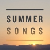 Summer Songs by Various Artists