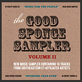The Good Sponge Sampler, Vol. II by Various Artists