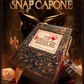 The Memoir de Snap Capone