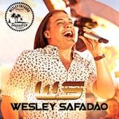 Paradise de Wesley Safadão