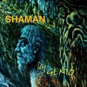 Shaman de Genio
