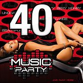 Music Party by Various Artists