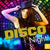Disco Club by Various Artists