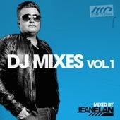 Shake Me Please - DJ Mixes, Vol. 1 (Mixed by Jean Elan) von Various Artists