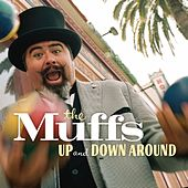 Up and Down Around - Single de The Muffs