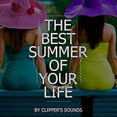 The Best Summer of Your Life de Various Artists