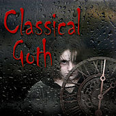 Classical Goth de Various Artists