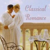 Classical Romance von Various Artists