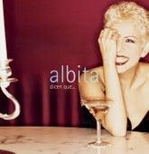 Dicen Que... by Albita