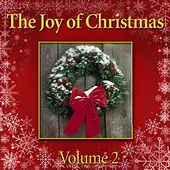 Joy of Christmas, Vol. 2 de Various Artists