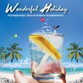 Wonderful Holiday von Various Artists