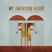 The Shake (Awful Feeling) by My American Heart