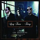 Los Benjamins - La Continuacion by Various Artists