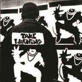 Take Warning: The Songs Of Operation Ivy von Various Artists