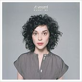 Marry Me by St. Vincent