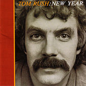 Tom Rush: New Year de Tom Rush