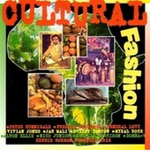 Cultural Fashion de Various Artists