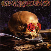Grayfolded - Mirror Ashes de Grateful Dead