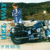 My Time With You by Del Way