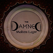 Molten Lager de The Damned