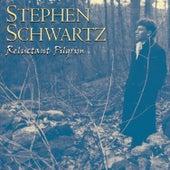 Reluctant Pilgrim by Stephen Schwartz