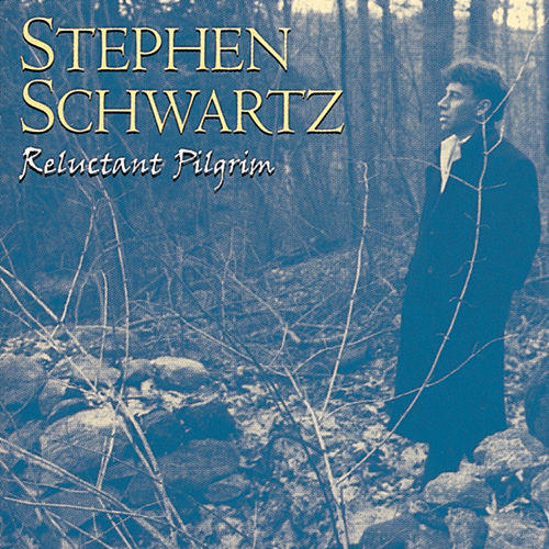 Reluctant Pilgrim by Stephen Schwartz