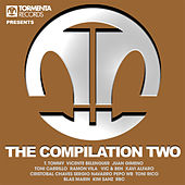 The Compilation Two by Various Artists