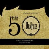 Homenaje 50 Aniversario: The Beatles de Various Artists
