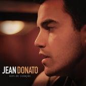 Som do Coração de Jean Donato