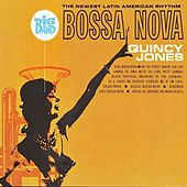 Bossa Nova de Quincy Jones