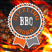 Sizzling BBQ Sounds by Various Artists