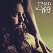 Heal de Strand Of Oaks