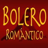 Bolero Romántico von Various Artists