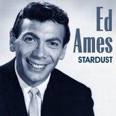 Ed Ames: Stardust de Ed Ames