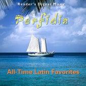 Perfidia: All-Time Latin Favorites de Various Artists