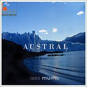 Austral by Various Artists