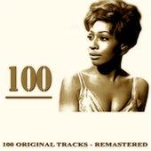 100 (100 Original Tracks Remastered) by Dakota Staton
