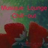 Musique lounge (Musique chill-out) de Various Artists