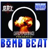 Bomb Beat (Ruffneck présente: Bomb Beat) by Ruffneck