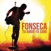Tu Amor Ya Sabe (Balada) de Fonseca